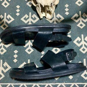 H\u0026M Sandals \u0026 Flip-Flops for Men - Poshmark